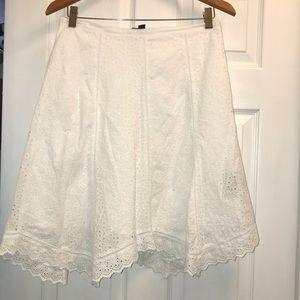 Lauren- Ralph Lauren skirt